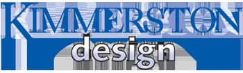 Kimmerston Design